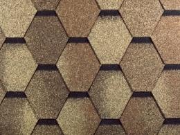 Коллекция «Mosaik»
