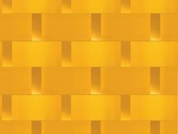 Серия «Prestige Gold» (Позолоченная медь)