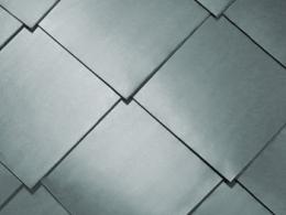 Серия «Zinc-Titan» (Цинк-титановая)
