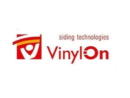«VinylOn» — Россия