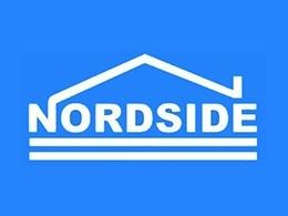 «Nordside» — Россия