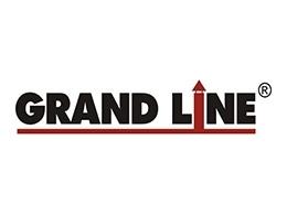 «Grand Line» — Россия