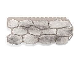 Коллекция «Бутовый камень» (доставляется на заказ)