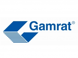 «GAMRAT» — ПОЛЬША