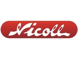 «NICOLL» — ФРАНЦИЯ